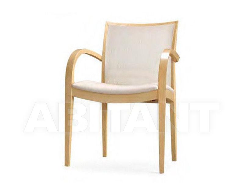 Купить Кресло Fiesta Potocco Aura 663/PMII