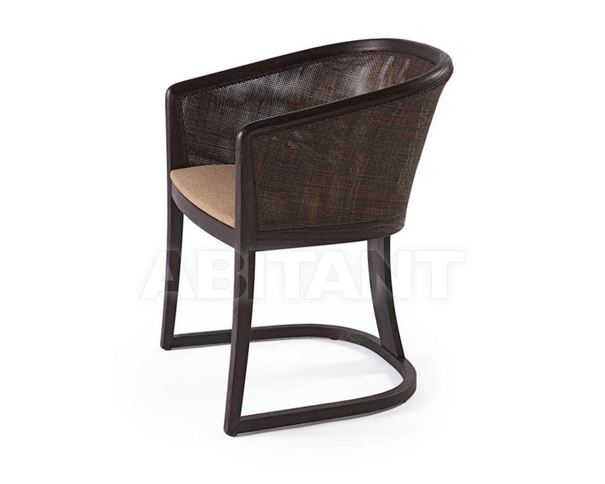 Купить Кресло Grace Potocco Aura 834/PMC