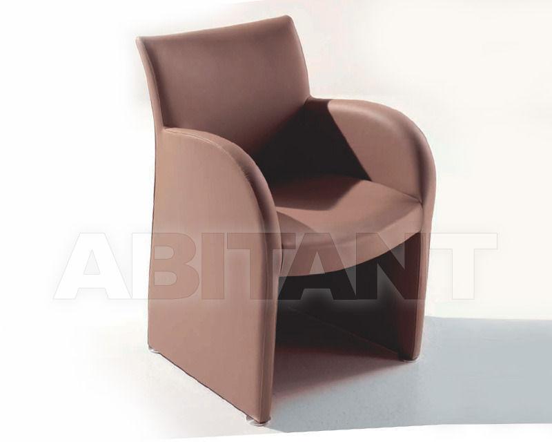 Купить Кресло SUNSET Potocco Aura 702/PI