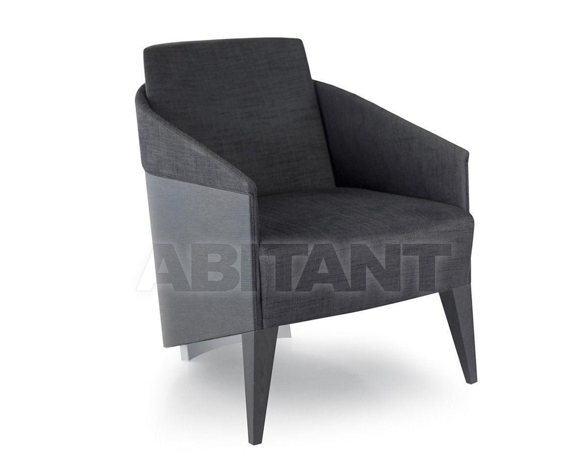 Купить Кресло Diva Potocco Aura 775/PL