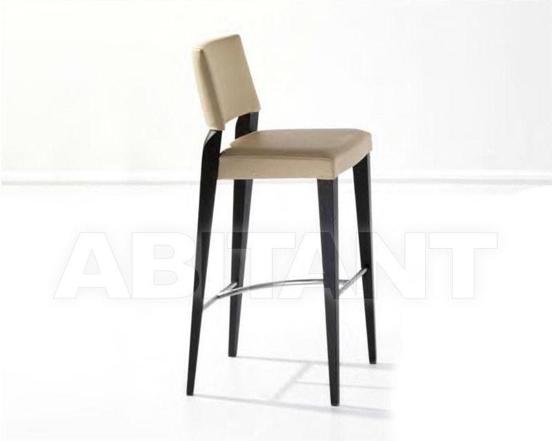 Купить Барный стул Diva Potocco Aura 775/AI