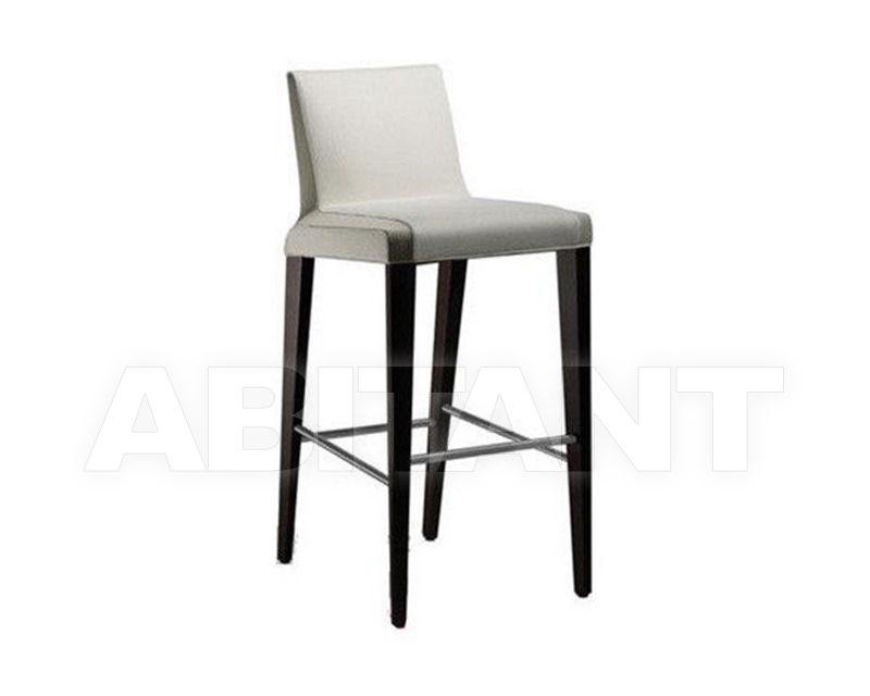 Купить Барный стул EILES Potocco Aura 786/A