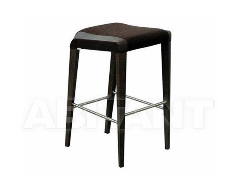 Купить Барный стул EILES Potocco Aura 786/S