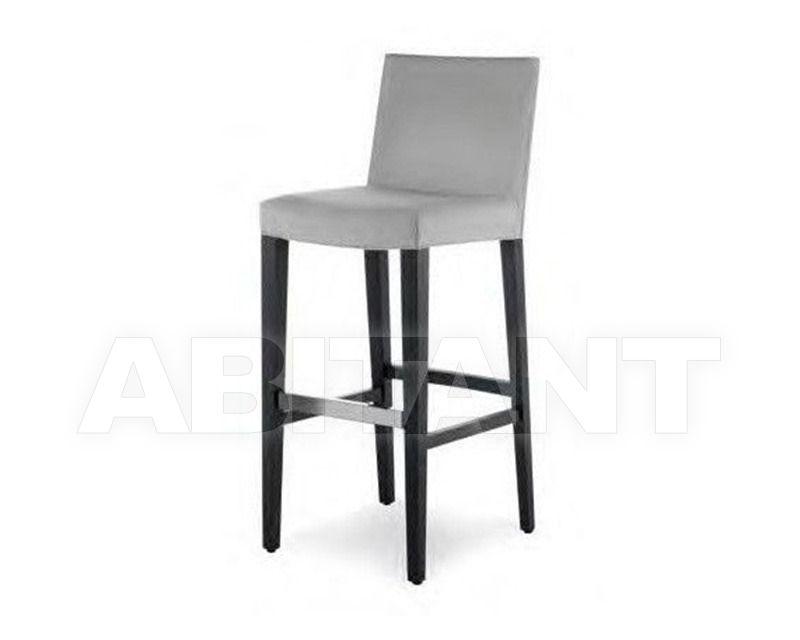 Купить Барный стул Giselle Potocco Aura 748/AI