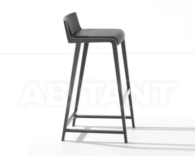 Купить Барный стул Linus Potocco Aura 730/AI