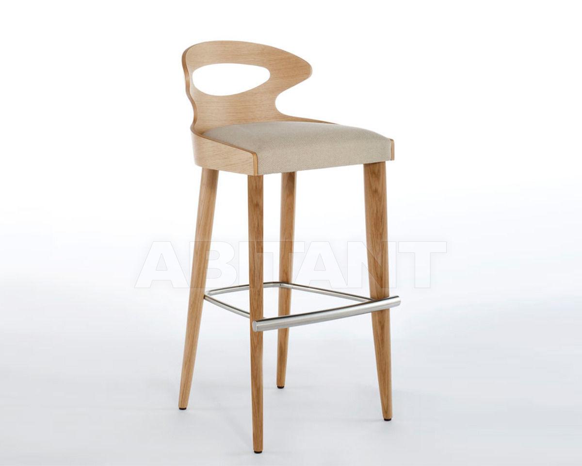 Купить Барный стул Paddle Potocco Aura 787/A