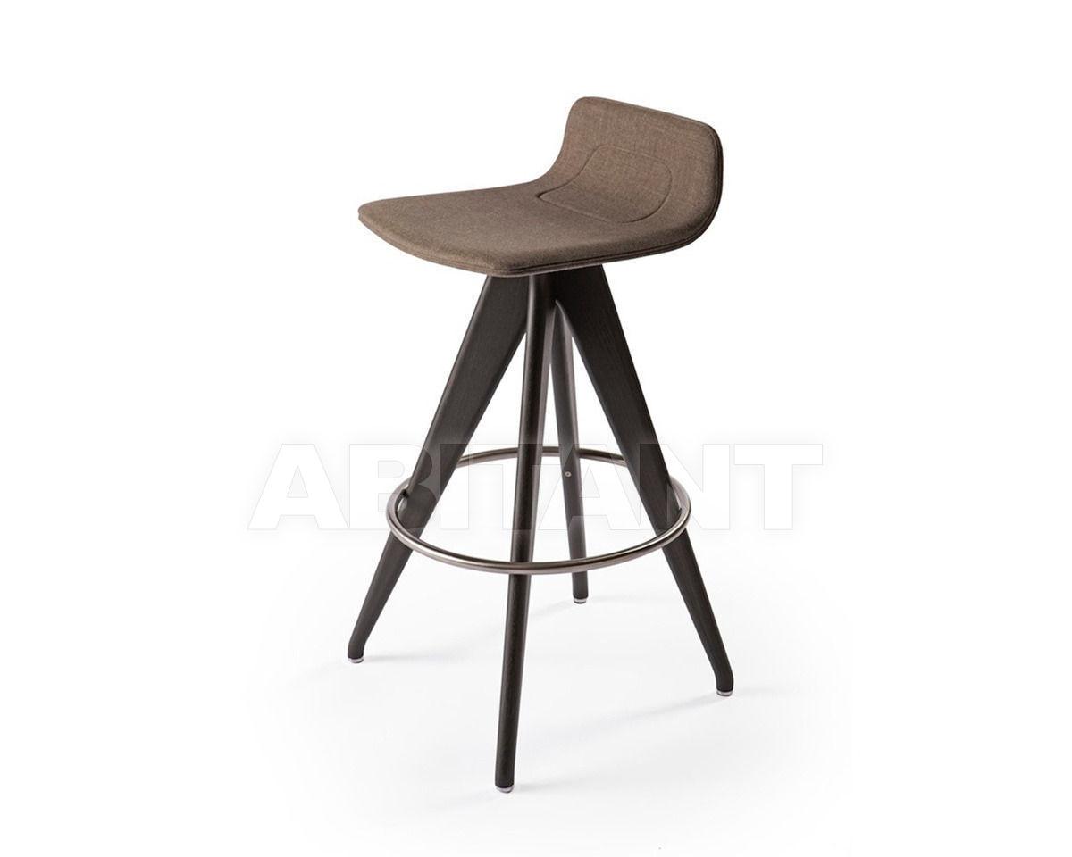 Купить Барный стул TORSO Potocco Aura 837/AI