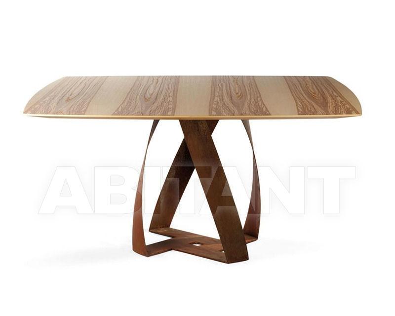 Купить Стол обеденный BON BON Potocco Aura 770/TQ