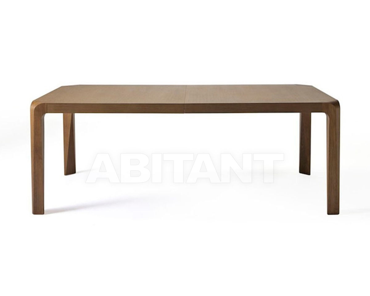 Купить Стол обеденный EILES Potocco Aura 786/TR1