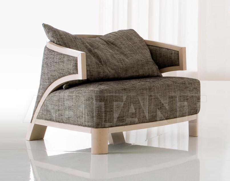 Купить Кресло VILLA Costantini Pietro Generale 2012 9167L