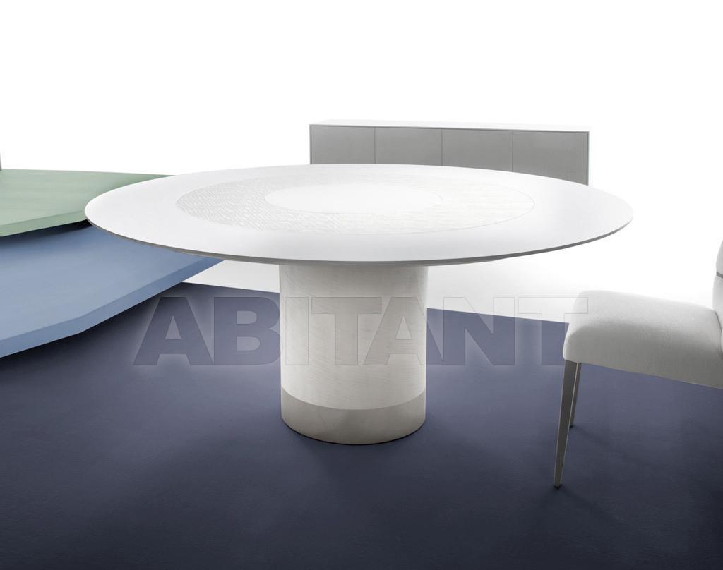 Купить Стол обеденный SUNNY Costantini Pietro Generale 2012 9226T