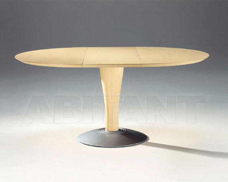 Купить Стол обеденный Libero Potocco Aura 807/T PI130
