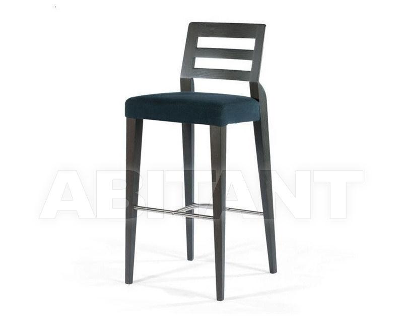 Купить Барный стул DIVA Potocco Aura 775/AST