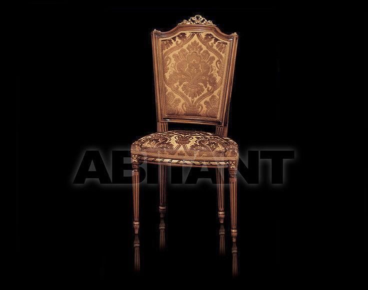 Купить Стул Fratelli Radice 2012 345/349 sedia 1