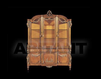 Купить Витрина Fratelli Radice 2012 10370290065