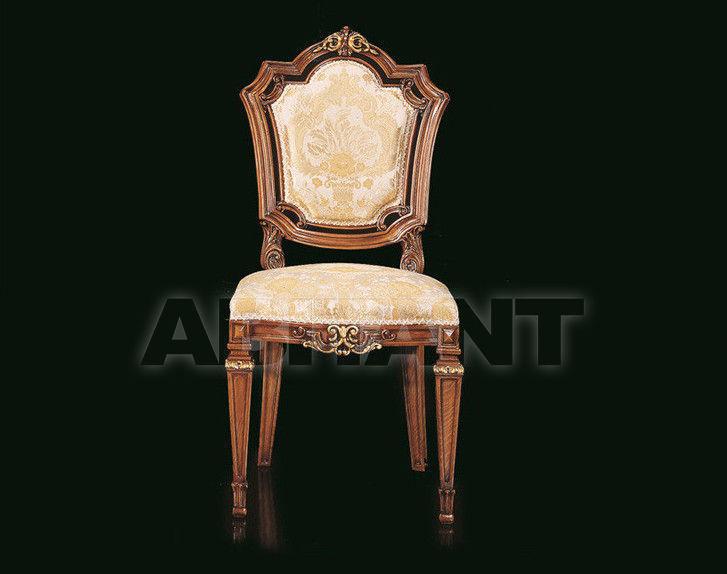 Купить Стул Fratelli Radice 2012 10390010010