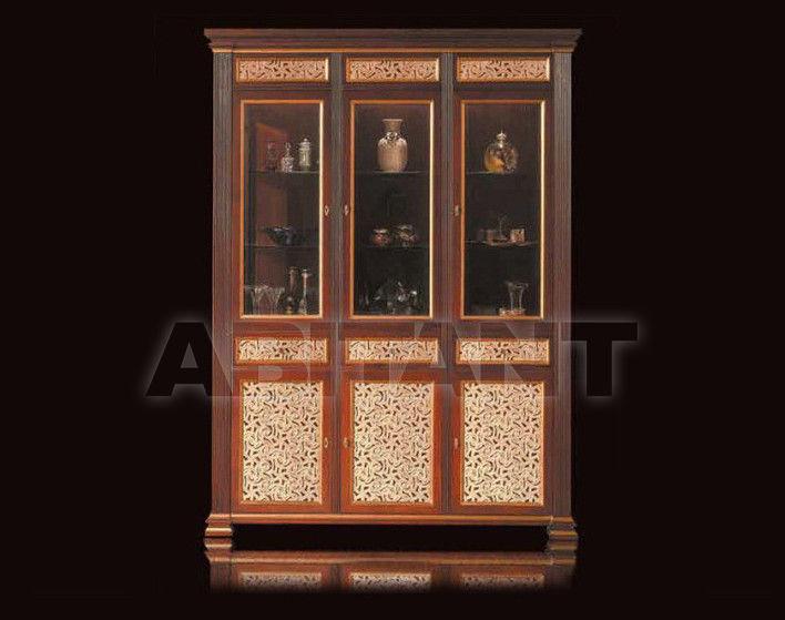 Купить Витрина Fratelli Radice 2012 10440290055