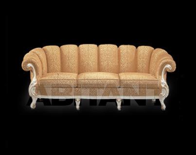 Купить Диван Fratelli Radice 2012 15030080060