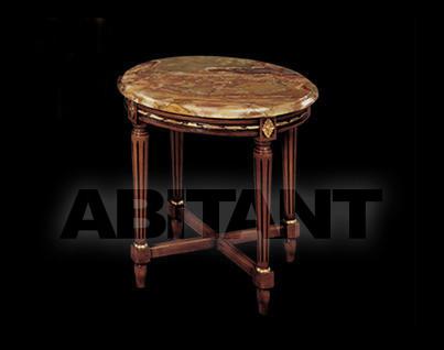 Купить Столик кофейный Fratelli Radice 2012 201 tavolino rotondo