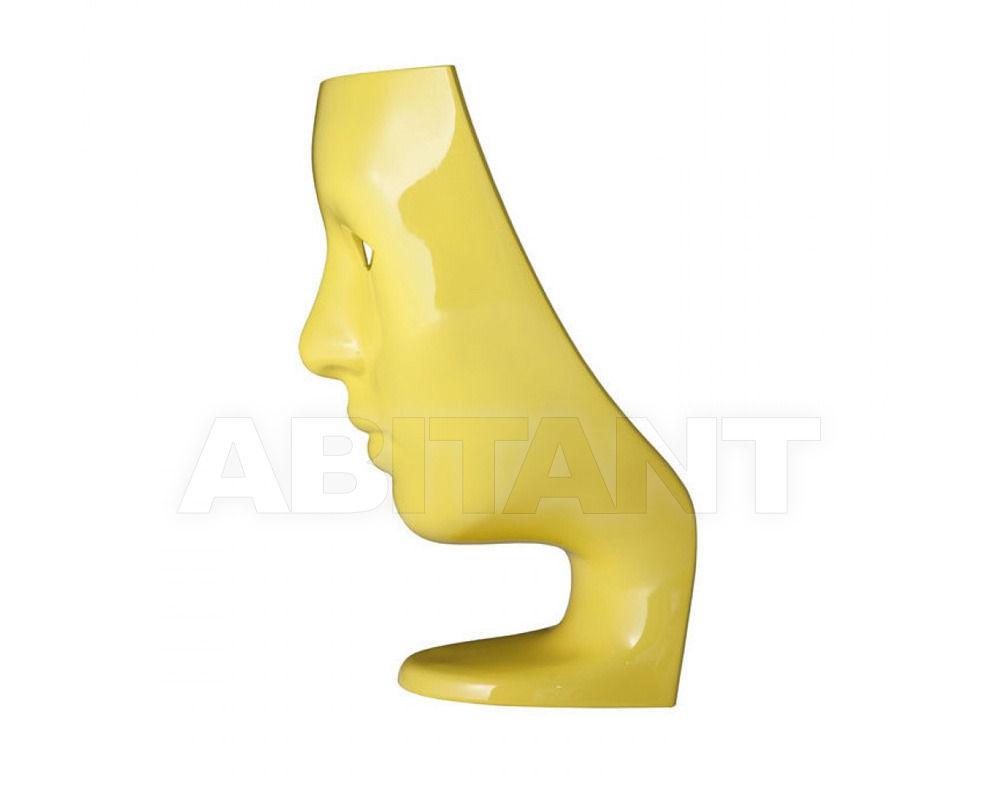 Купить Кресло Driade L`arte Di Abitare 9854297