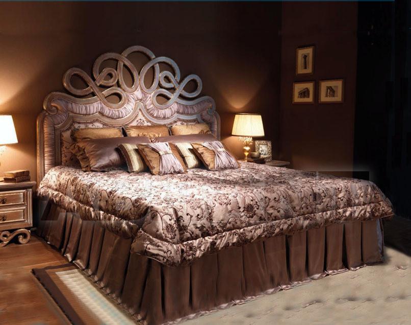 Купить Кровать Croce Giovanni & Figli 2011 932