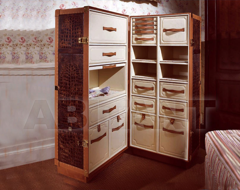 Купить Шкаф Croce Giovanni & Figli 2011 780