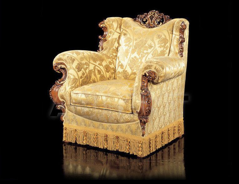 Купить Кресло Fratelli Radice 2012 15410050020