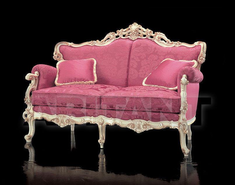 Купить Диван Fratelli Radice 2012 15460080050