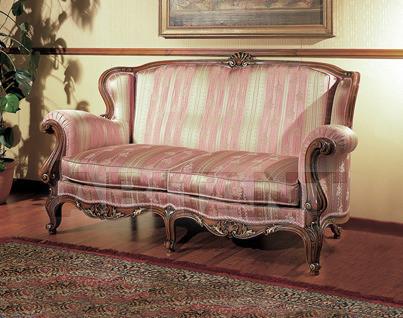 Купить Диван Fratelli Radice 2012 15580080050