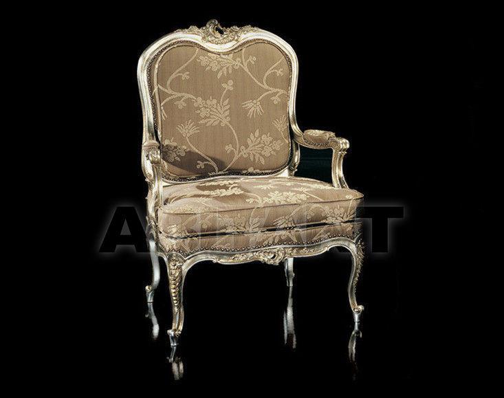 Купить Кресло Fratelli Radice 2012 15600050020