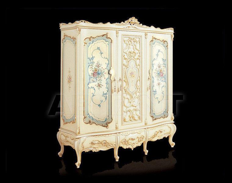 Купить Шкаф гардеробный Fratelli Radice 2012 25040350070