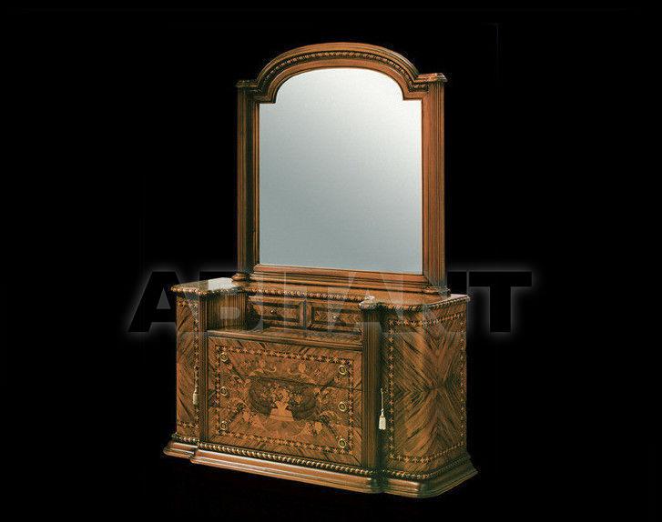 Купить Комод Fratelli Radice 2012 145 como' 5 cassetti e 2 porte