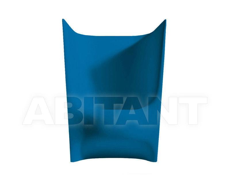 Купить Кресло для террасы PLIÉ Driade L`arte Di Abitare 9854750