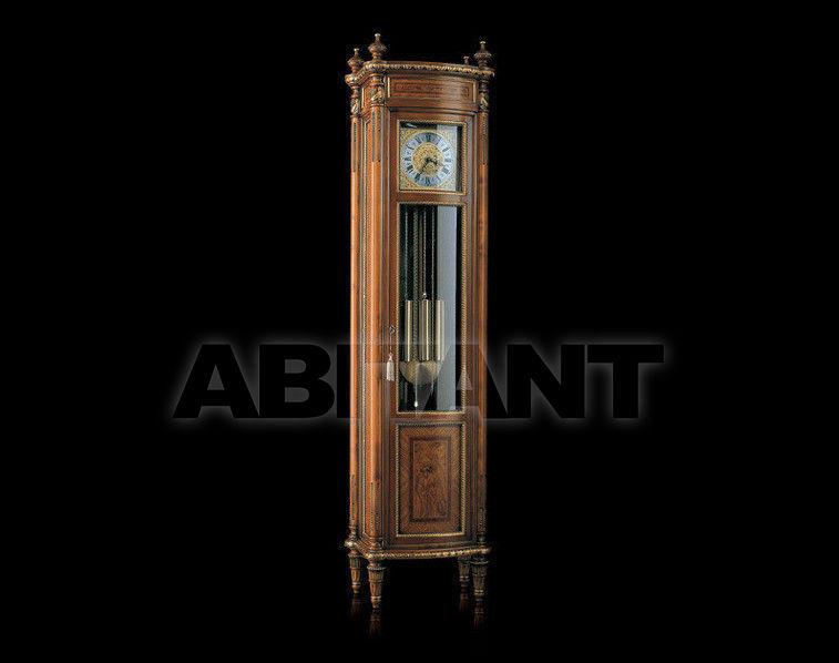Купить Часы напольные Fratelli Radice 2012 75325160005