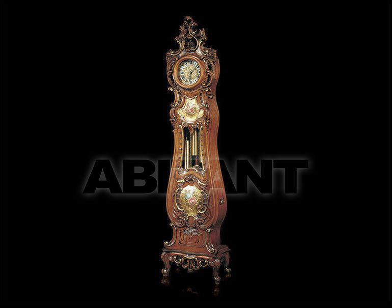 Купить Часы напольные Fratelli Radice 2012 75440160010