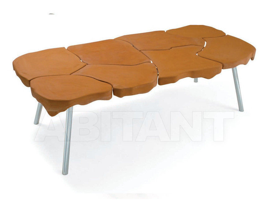 Купить Стол обеденный Cotto Edra Edition 2011 cot010