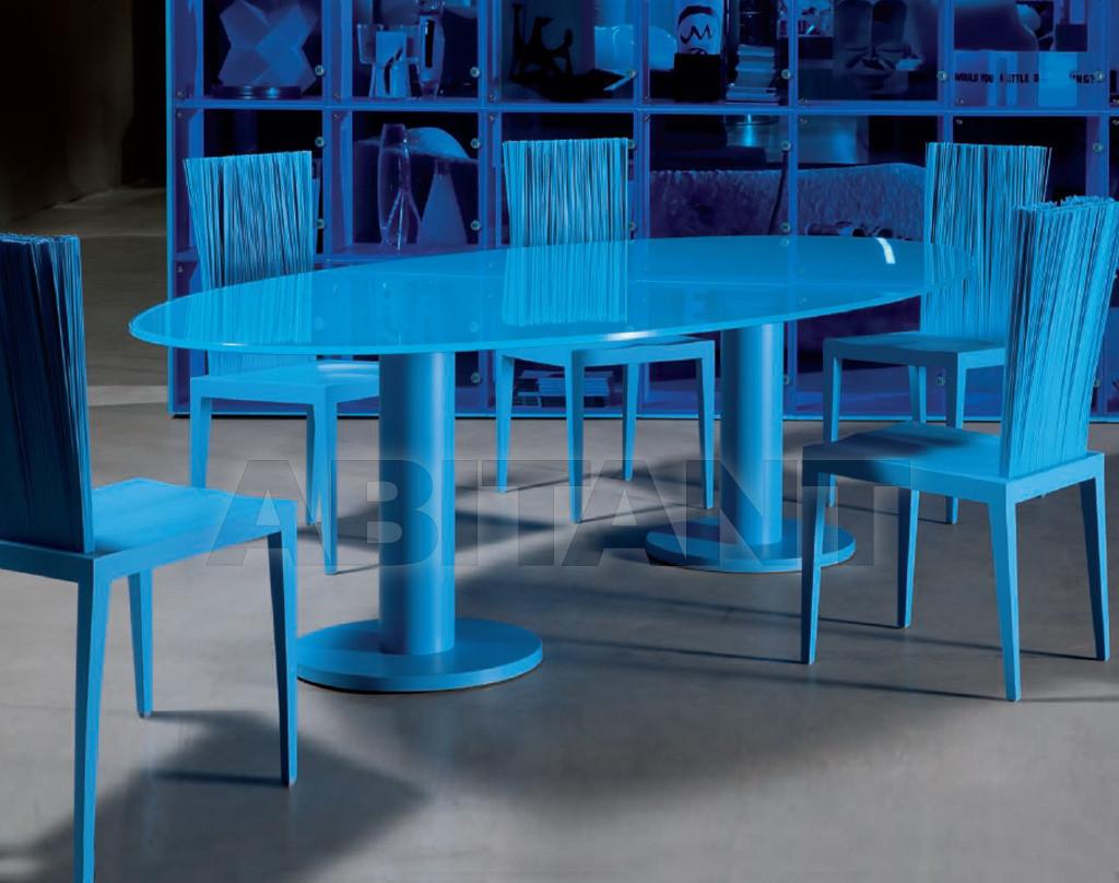 Купить Стол обеденный Croma Edra Edition 2011 cro060