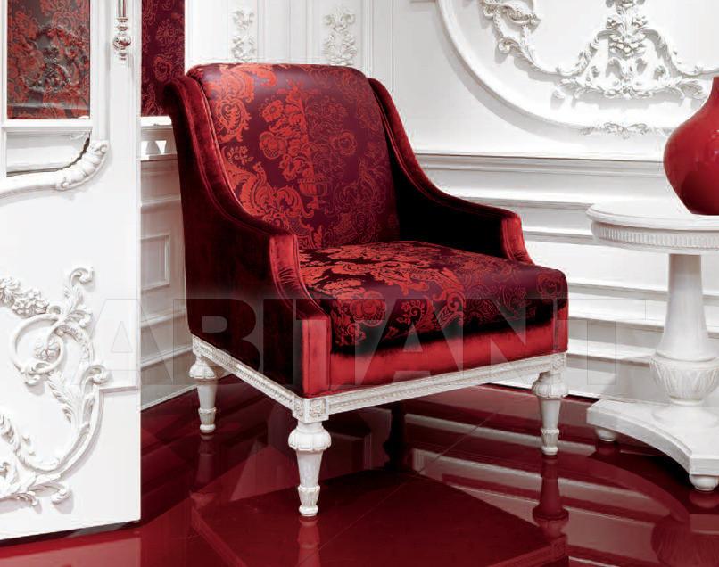 Купить Кресло SOPHIE Elledue Salone 2011 S 565