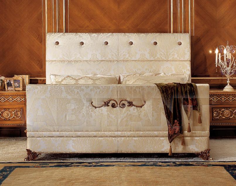 Купить Кровать  Argea Elledue Salone 2011 B 401