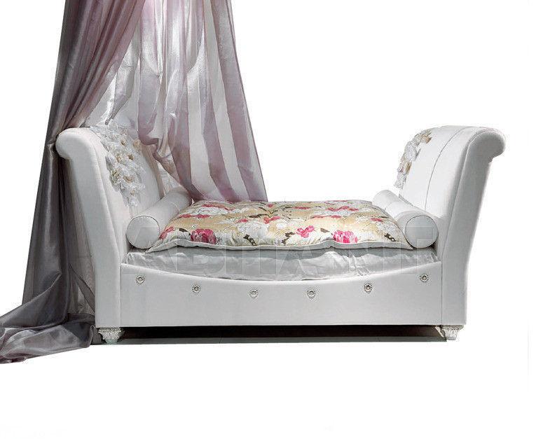 Купить Кушетка Elledue Salone 2011 B 437