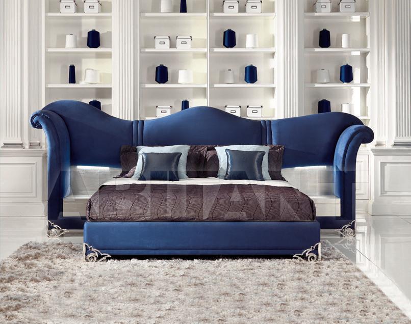 Купить Кровать Doge Elledue Salone 2011 B 311