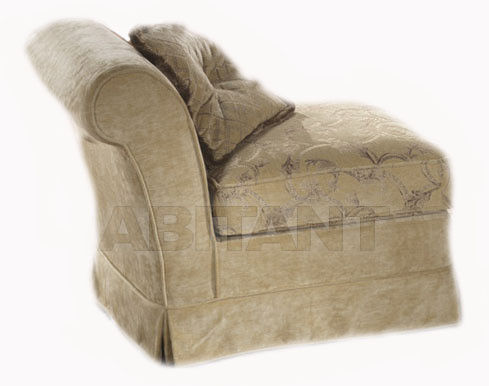 Купить Кресло Fasal Castelli Altaclasse NEW RUBINO Poltrona