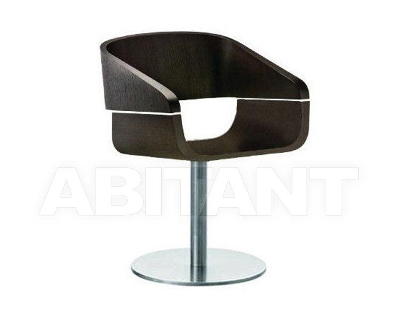 Купить Стул с подлокотниками APPLE  Pedrali 2012 764 3