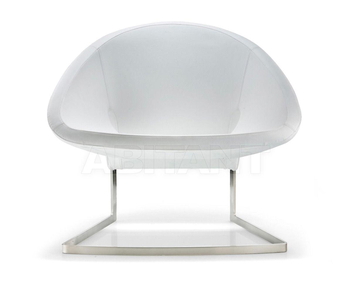 Купить Кресло JOKER  Pedrali 2012 417 2