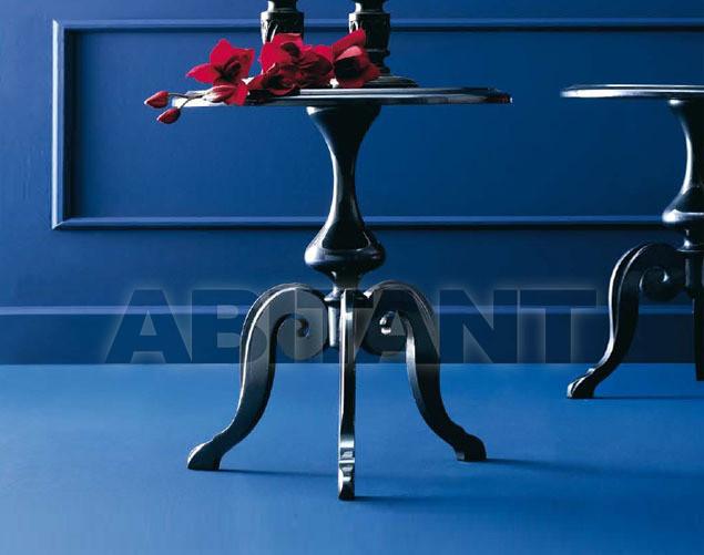 Купить Столик кофейный Corte Zari Srl  News '07 456