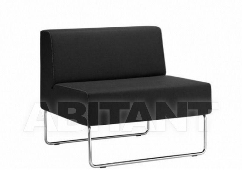 Купить Кресло HOST lounge Pedrali 2012 791 2