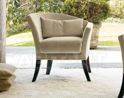 Купить Кресло Rosita Swan Evergreen 0RO53-C