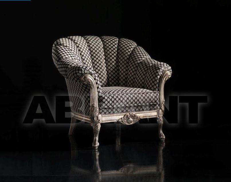 Купить Кресло Fasal Castelli Modelli 2008-2009 POLTRONE Vanity