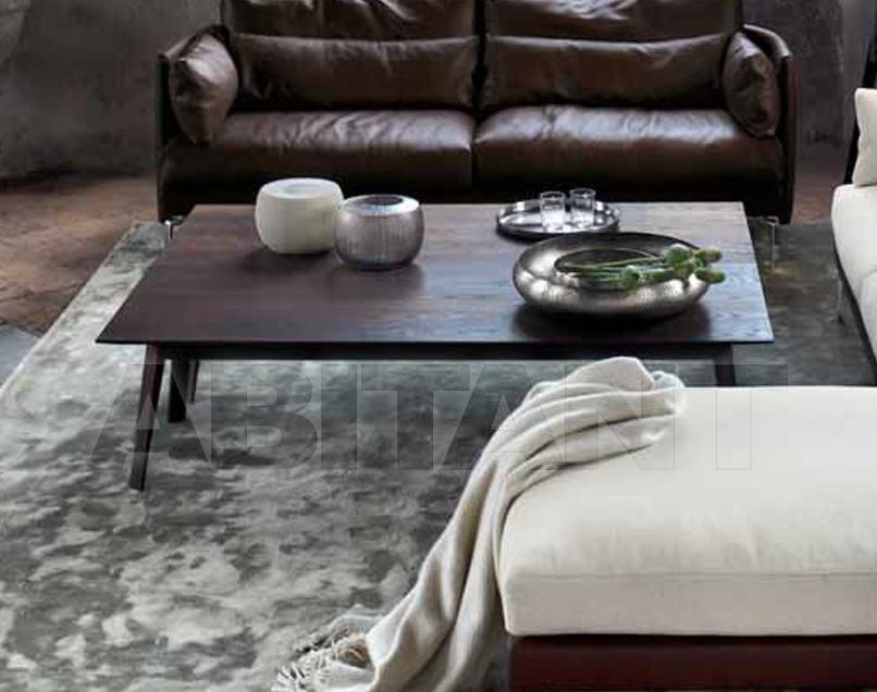 Купить Столик журнальный Kong Swan Contemporary 0KG400 B-N