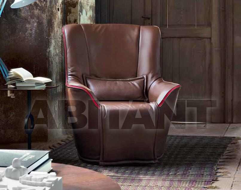 Купить Кресло Flora Swan Contemporary 0po106-r